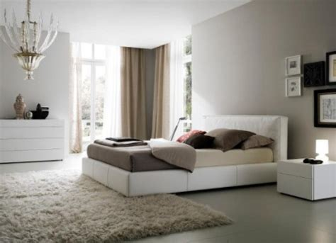 Italian Bedroom Design Italian Interior Design Bedroom 10