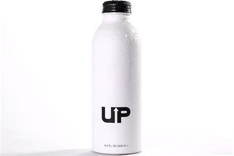 energy drink up up energy drink from christian guzman