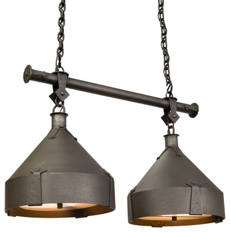 Rustic Ceiling Lights by Anacosti Light Trulli Rustic Ceiling