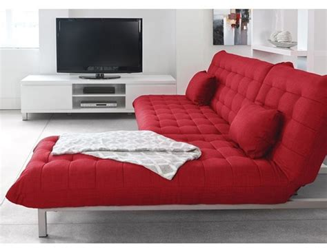 comfortable hide a bed sofa comfortable bedroom sofa beds interior design