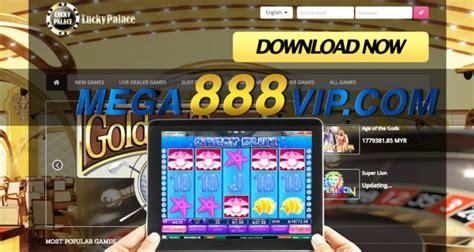lpe   casino malaysia