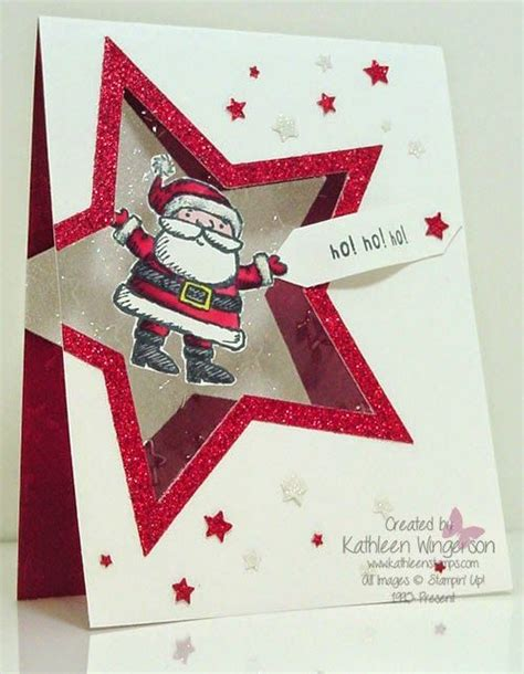 Best Gift Card Ideas - best 25 unique christmas cards ideas on pinterest xmas cards unique christmas card