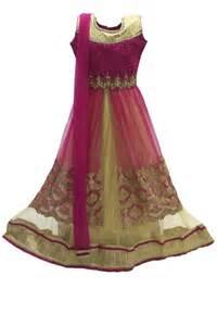 Home girls girls mastani suits krishna sarees krishna