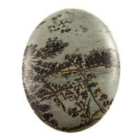jasper stones and picture jasper cabochon gemstones