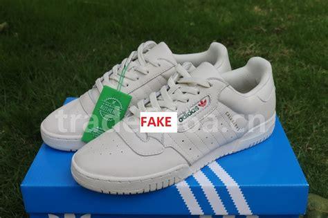 adidas indonesia yeezy fake adidas yeezy powerphase calabasas with forged stockx