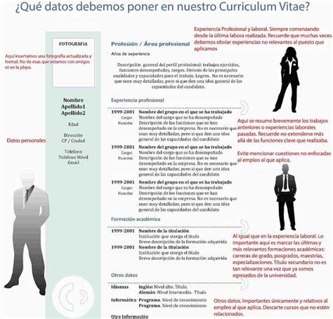 Plantillas De Curriculum Vitae Para Recien Egresados serbel human solutions s a de c v