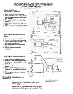 brake switch wiring the 1947 present chevrolet gmc truck message board network