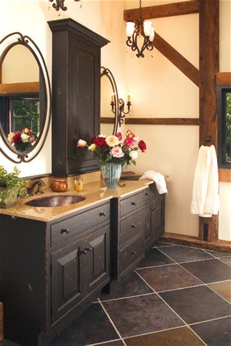 mosaic design ideas for bathroom deniz homedeniz home bathroom slate floor design pictures remodel decor and