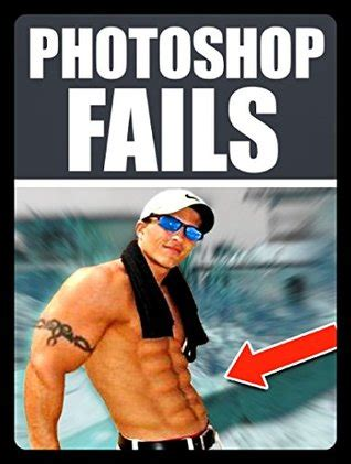 Funny Photo Memes - memes photoshop fails funny memes by memes