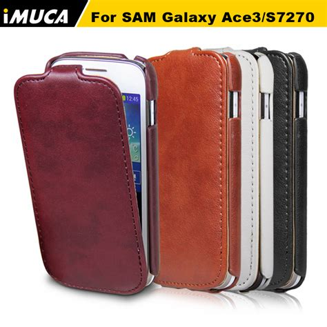 Baterai Samsung Galaxy Ace 3 S7272 S7270 Original Sein 100 for samsung galaxy ღ ƹ ӝ ʒ ღ ace ace 3 original retro luxury pu இ leather leather flip