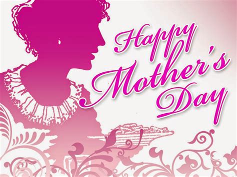 mother s 50 mothers day pictures cards wishes 2015