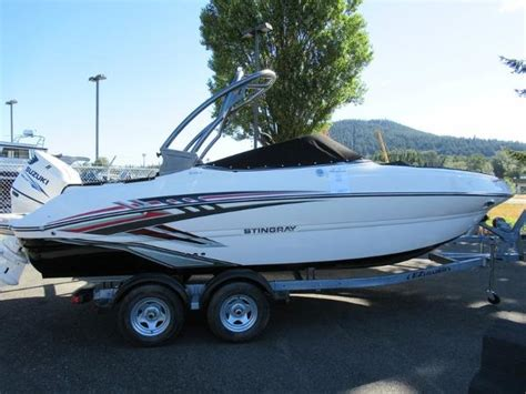 lund boats mount vernon wa page 1 of 39 new and used houseboats for sale on