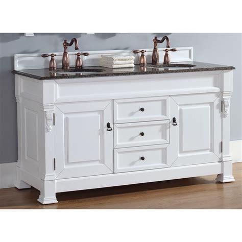 60 Inch White Dresser 60 Inch White Dresser Homelegance Marianne 60 Inch Dresser In White Beyond Stores Prepac