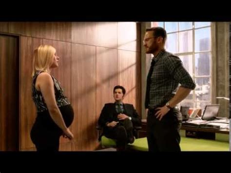watch house of lies house of lies kristen belly pregnant belly scenes 2 youtube