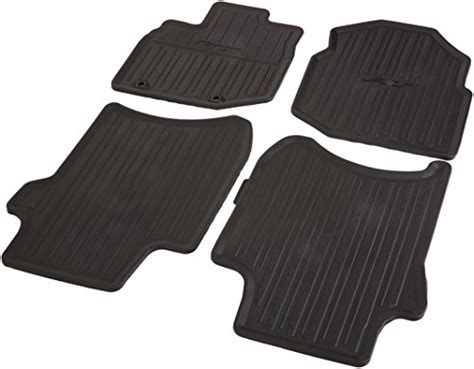 honda fit floor mats floor mats for honda fit