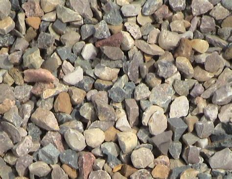 Buy Driveway Gravel Dealhut Building Material Suppliers And Merchants