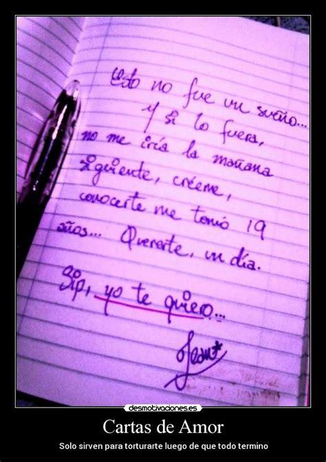 carta de despedida a un amor imposible cartas de amor desmotivaciones