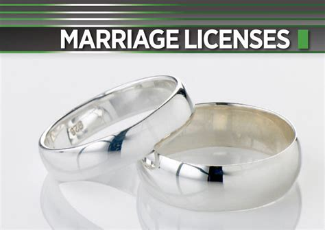 Lancaster Pa Marriage Records Lancaster County Marriage Licenses Posted May 25 2017 Marriagelicenses