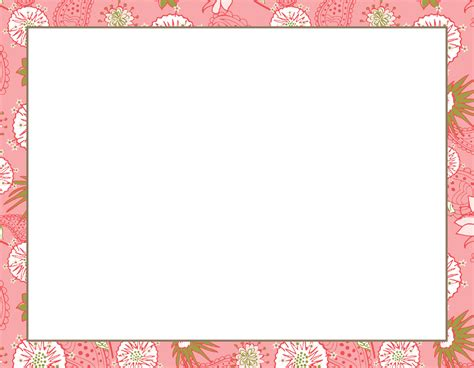 Free Quilt Labels by Free Printable Quilt Labels Quotes