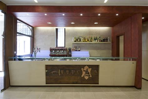 arredamenti pub moderni arredamento bar moderno banconi bar omif siena