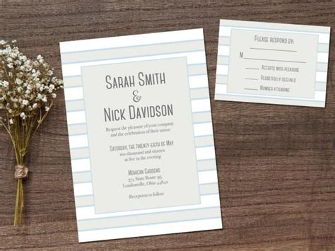 card lab wedding invitations wedding invitations printable wedding invitations