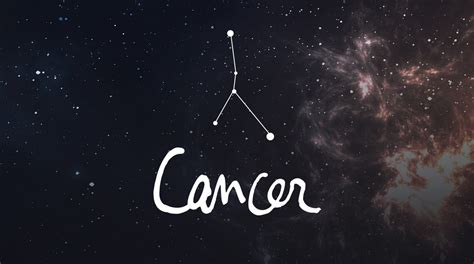 cancer january 2017 horoscope know your vibes astrology