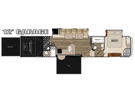 cyclone 4200 floor plan cyclone 4200 floor plan best cyclone 4200 floor plan photos flooring area rugs top 5 toy