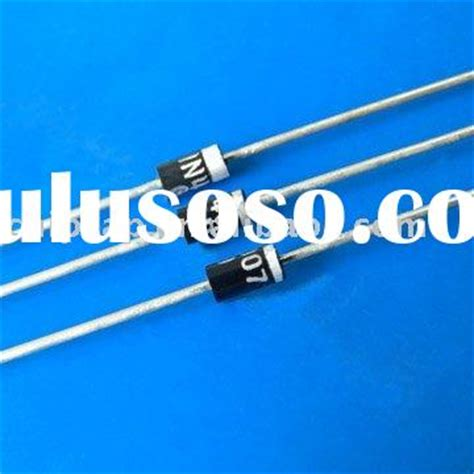 1n4001 schottky diode tvs diode for sale price china manufacturer supplier 46262