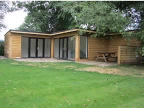 The Garden Room by Oak Garden Rooms By Bathstone The Garden Room Guide