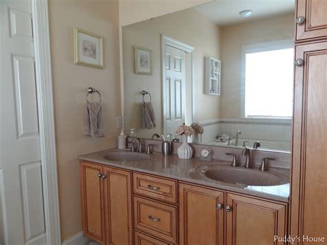 sink in bedroom custom 80 bathroom sinks in bedroom decorating design of sink vanity in bedroom