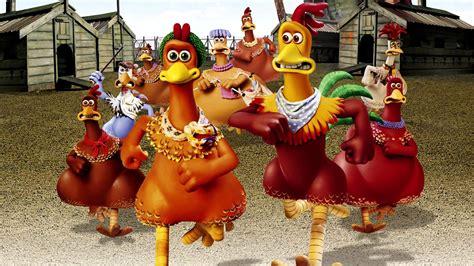chicken run movie chicken run movie fanart fanart tv