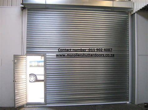 Gadco Garage Door Wonderful Gadco Garage Door Size Of Doorgadco Garage Doors Stunning Garage Door And Gadco