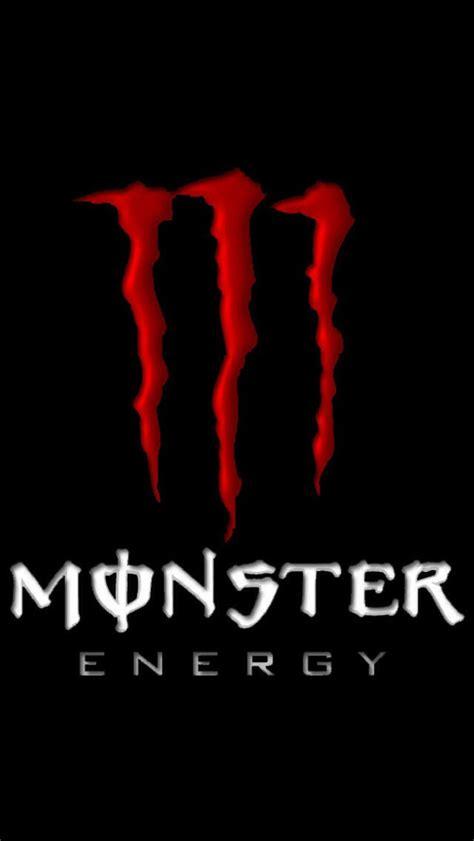 Monsters Logo 1 logo www pixshark images galleries