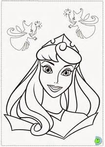 Barbie mariposa coloring pages az sketch coloring page