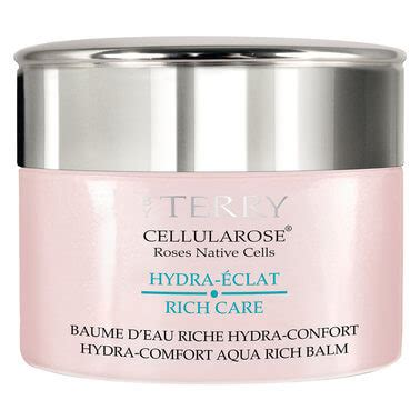 by terry cellularose liftessence eye contour shop by terry skincare mecca