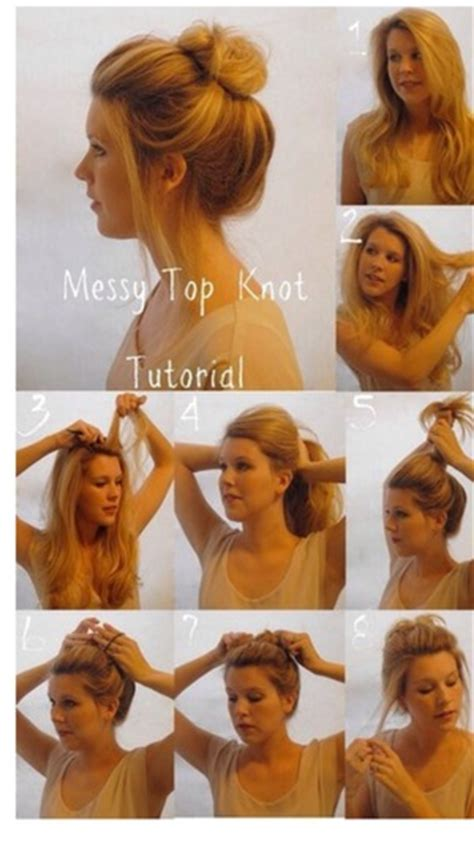 easy hairstyles for last day of school hairstyles for last day of school beautylish