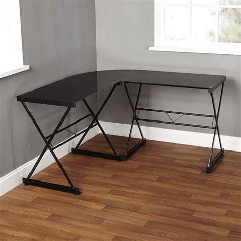 santorini l shaped computer desk santorini l shaped computer desk new santorini l shaped