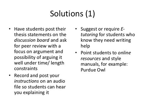 Difficulties In Writing Essay by Difficulties Writing Essays Vce Ibiblio Web Fc2