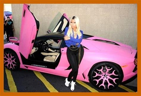 autos modernos para mujer fotos de carros modernos carros modernos para para descargar en tu celular fotos de carros modernos