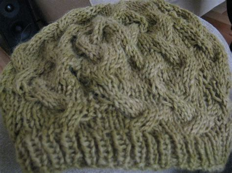 ravelry magic loop mitts pattern by julia swart julia hedge s laces knitting resolutions for 2013