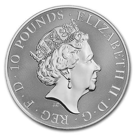 10 Oz Silver Coin Price by 10 Oz The Silver Coins For Sale The S