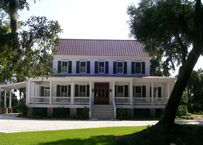 southern louisiana style house plans southern louisiana style house plans house design ideas