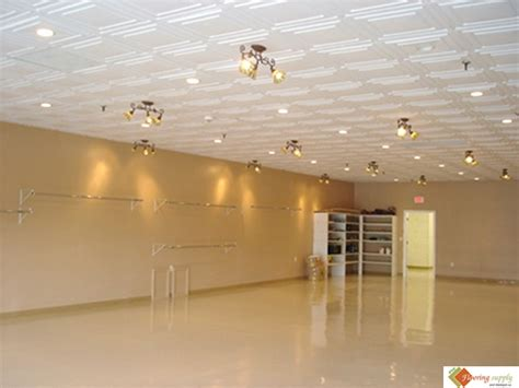 Suspended Ceiling Shop by Image Result For Http Static Ceilume