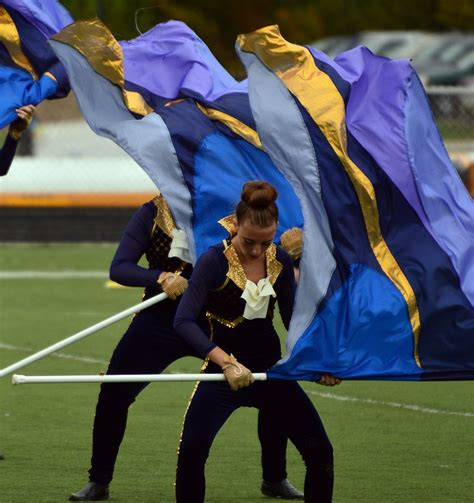color guard guard color guard marching arts inspiration