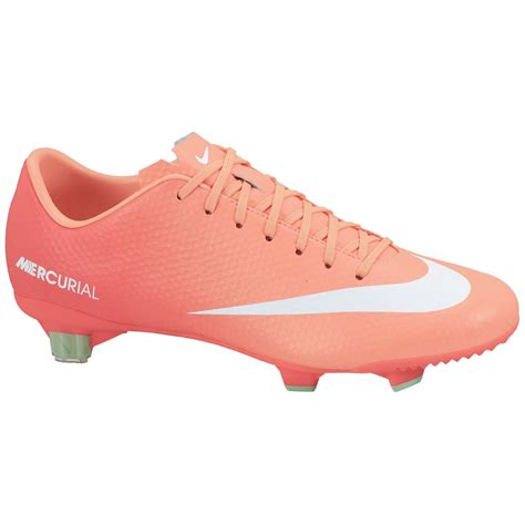 nike mercurial veloce s soccer cleats 553632 600 or