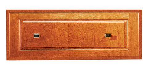 wolf towel warmer drawer warming drawer warming drawers wolf