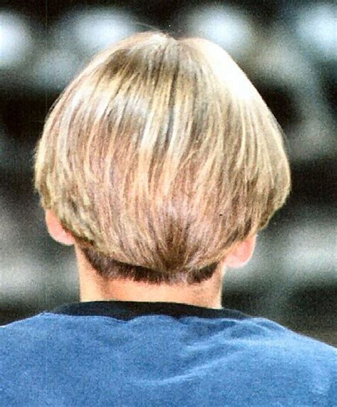 pics of boy scouts haircuts cuts menshair org