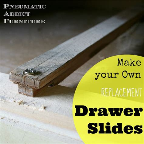 build your own dresser cheap 8 best fix dresser drawers images on dresser