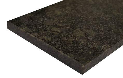 Fensterbank Granit by Steel Grey Granit Fensterbank F 252 R 29 90 Stk Ninos