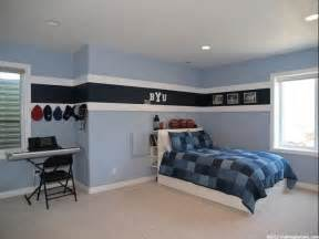 Boys Room Paint Ideas 25 Best Ideas About Orange Painted Rooms On